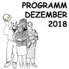 12/2018 Unser Monatsprogramm im Dezember 2018