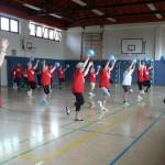 2012-04-26 Sport für Vorruheständler und Senioren