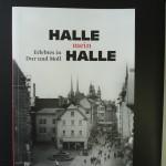 2015-04-28 Halle, mein Halle 002