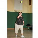 Federball 9